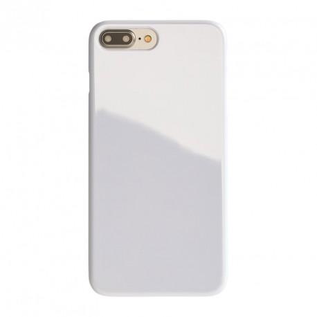 Coque smartphone - IPhone 7 Plus