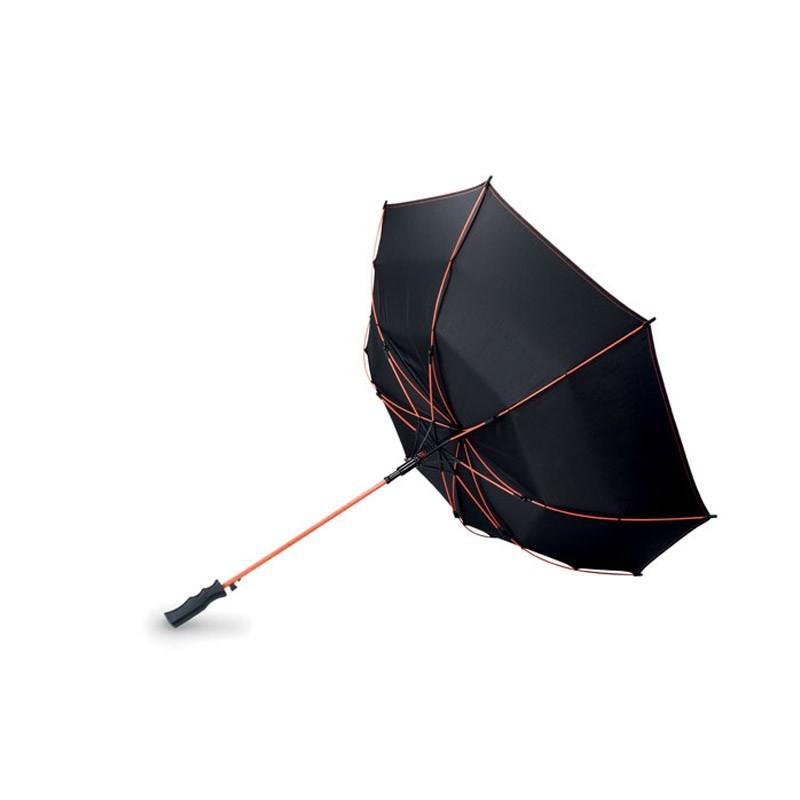 Parapluie Personnalis 233 Parapluie Publicitaire