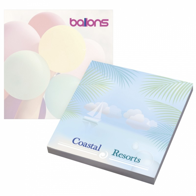 bic adhesive notepads ecolutions personnalisables bic adhesive notepads ecolutions. Black Bedroom Furniture Sets. Home Design Ideas