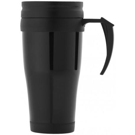 Mug double paroi