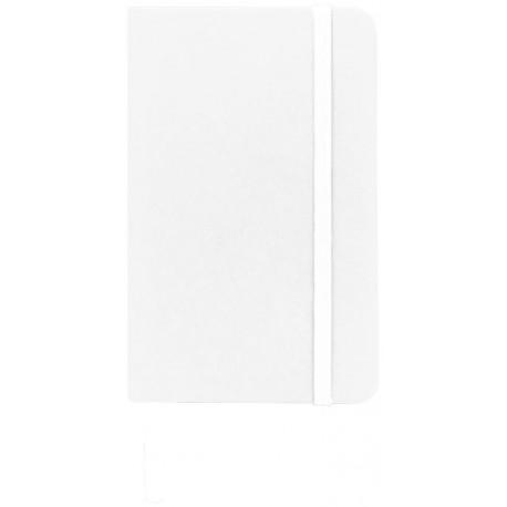 Carnet A6 couverture quadri