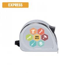 Mètre ruban personnalisé - EXPRESS