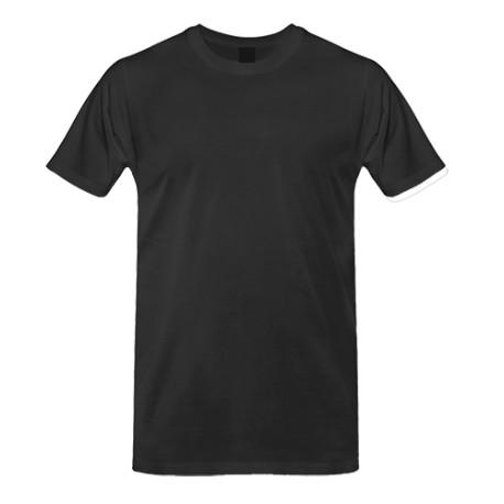 inkXE Tshirt