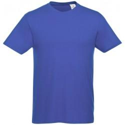 Tee-shirt EXPRESS personnalisé