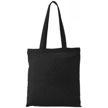 Sac tote-bag coton 140g/m² personnalisé