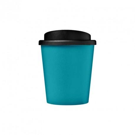 Gobelet Key Largo personnalisé - 250 ml