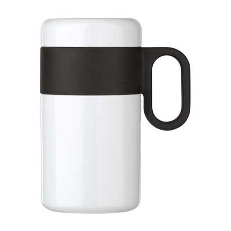 Mug double paroi 25cl.