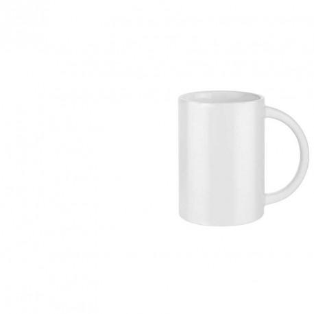 Mug céramique minimaliste personnalisé