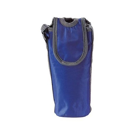 Petit sac isotherme bidons