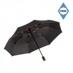 Parapluie tempête pliable personnalisable
