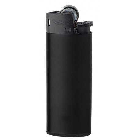 Briquet BIC® J25 All Black