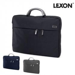 Sacoche Lexon personnalisée