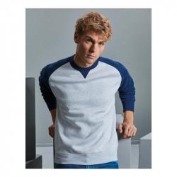 Sweat-shirt personnalisable
