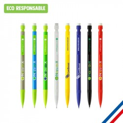Porte-mines BIC Ecolutions Matic
