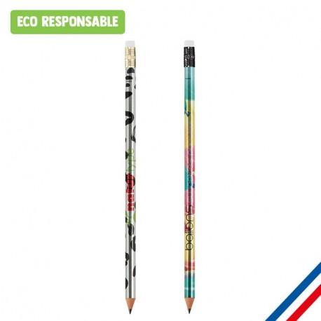 BIC® Evolution® Digital Colour Connection Ecolutions® crayon