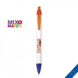 Stylo à bille BIC® Wide Body™