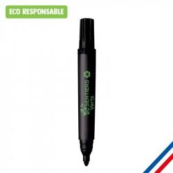 Marqueur BIC personnalisé Ecolutions Permanent
