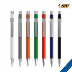 Stylo BIC® Metal Pro personnalisé