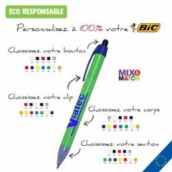 BIC® Wide Body™ Ecolution® publicitaire