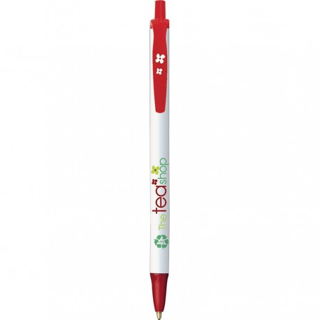 BIC Ecolutions Clic Stic Bille
