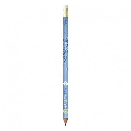 BIC Evolution Digital Ecolutions crayon