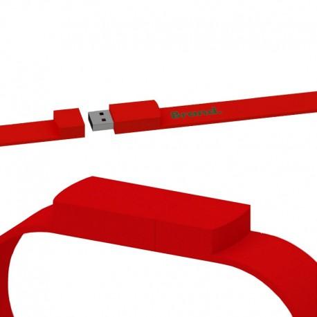 Clé USB Silik