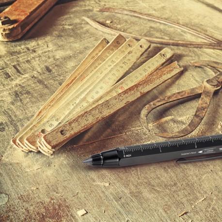 Crayon de charpentier 5.6