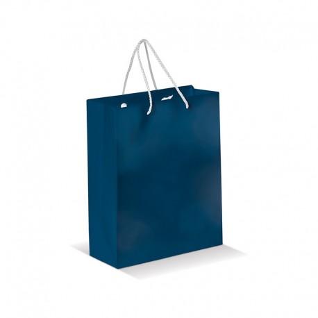 Moyen sac papier