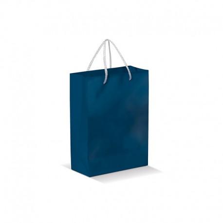 Petit sac papier