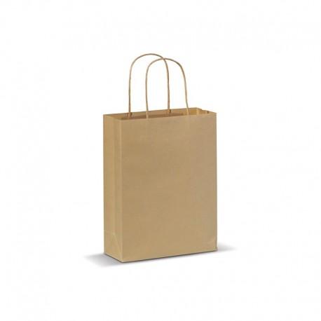 Petit sac en papier ECO look