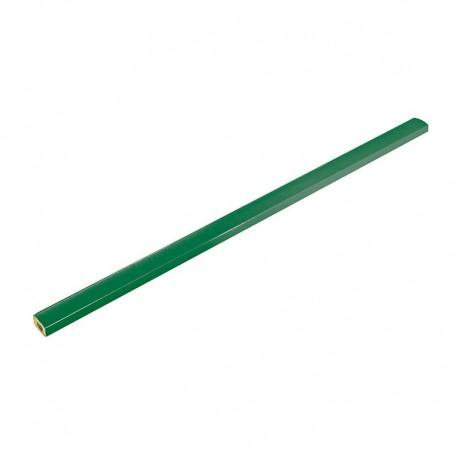 Crayon de maçon - 144pcs - 240 mm