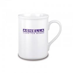 Mug Classic publicitaire