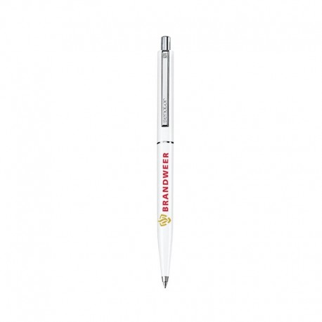 Stylo bille Point Polished