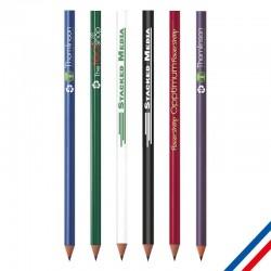 Crayon papier BIC® Classic Cut