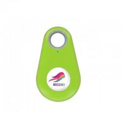 Porte clé connecté / localisateur d'objet perdu