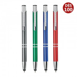 Stylo Touch Pen Color