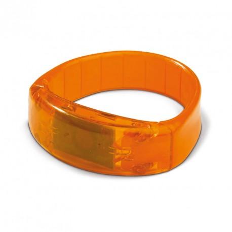 Bracelet lumineux Bling