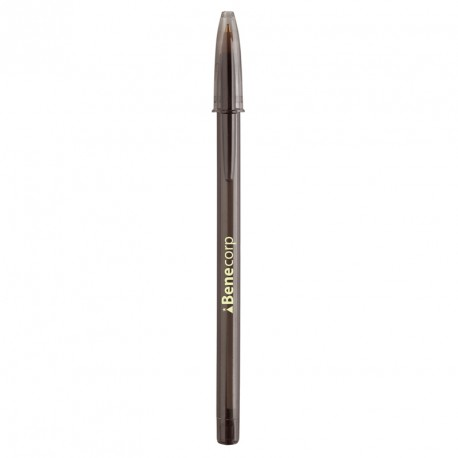 Stylo BIC® Style Clear bille