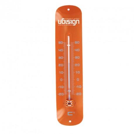 Thermomètre design
