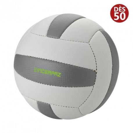 Ballon beach-volley personnalisé