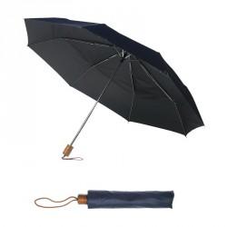 Mini-parapluie publicitaire Easy