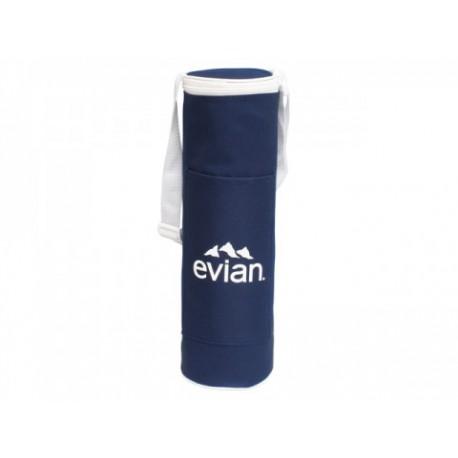 sac isotherme pour bouteilles publicitaire personnalis avec logo. Black Bedroom Furniture Sets. Home Design Ideas