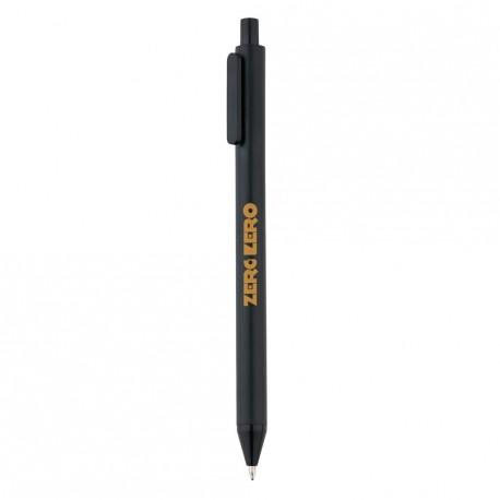 Stylo Click Pen
