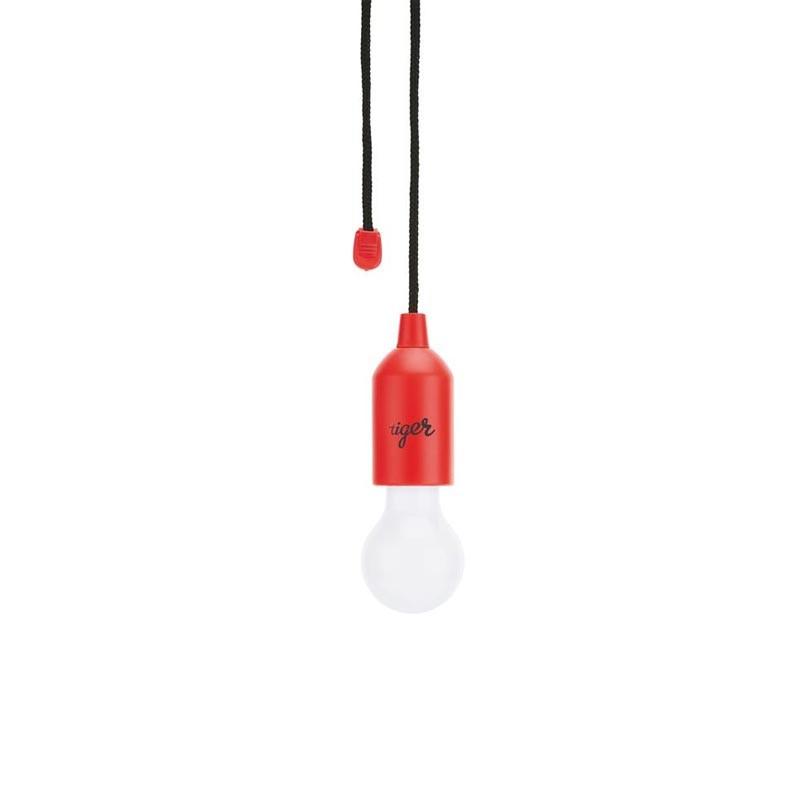 Ampoule Lampe Tirette Lampe Tirette Publicitaire m8wn0vN