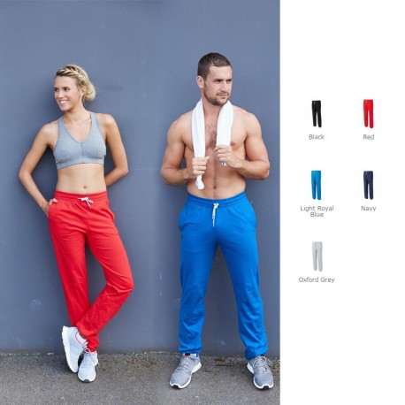 Pantalon de jogging personnalisable