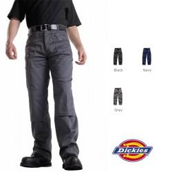 Pantalon de travail personnalisé Dickies