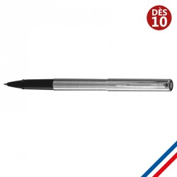 Stylo roller Waterman 'Graduate' personnalisable