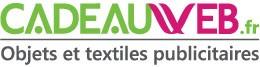 www.cadeauweb.fr