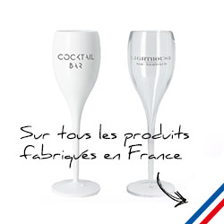 cadeauweb - objets publicitaires made in France