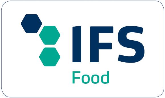 ifs-food.jpg